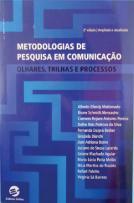 livro_03