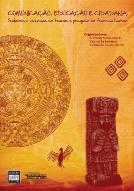 livro_amarelo