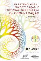 livro_05
