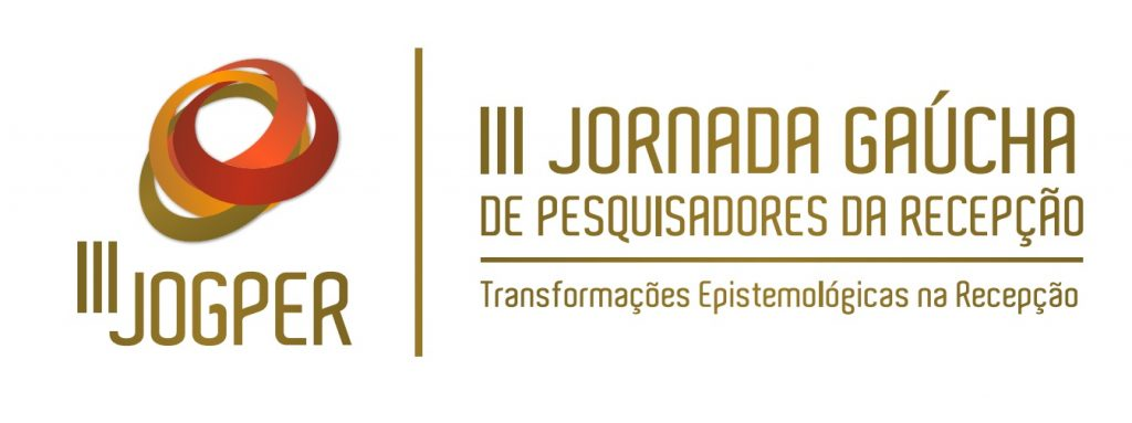 Logo Jopger