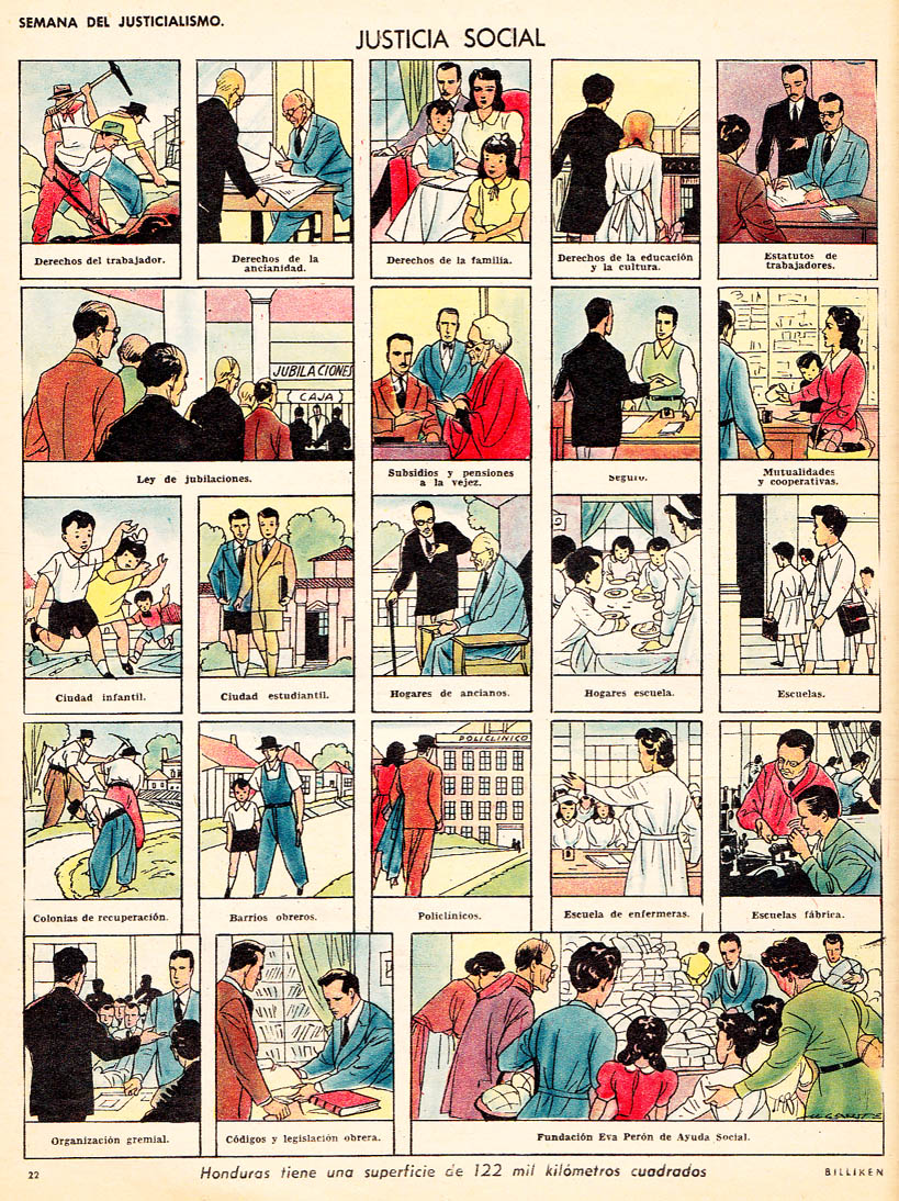 manuel-ugarte-semana-del-justicialismo-revista-billiken-12-de-octubre-de-1953-editorial-atlc3a1ntida