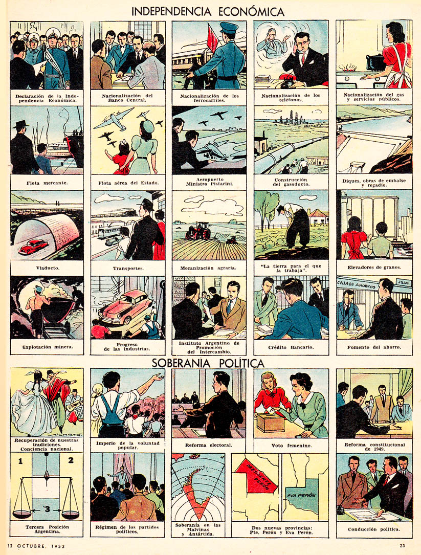 manuel-ugarte-semana-del-justicialismo-revista-billiken-12-de-octubre-de-1953-editorial-atlc3a1ntida_02